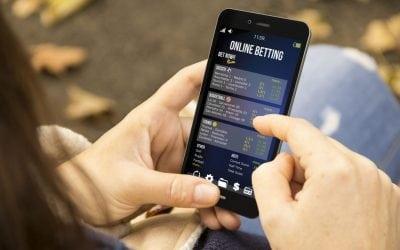 Novas casas de apostas online em Portugal aguardam por licença
